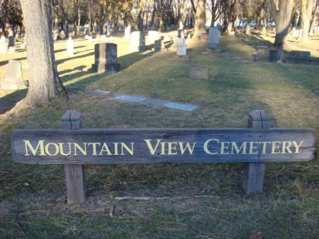 Mountain View Cemetery & Resthaven Mausoleum